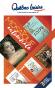 Catalogue Automne